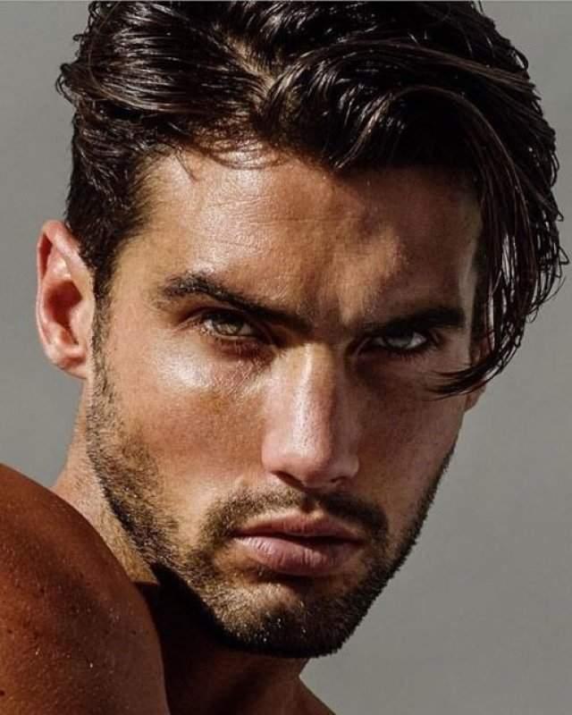2020 Kısa Erkek Saç Kesim Modelleri Stilleri Modası