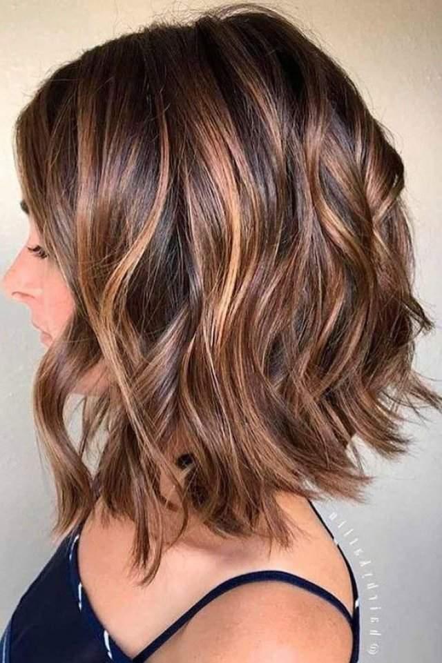En Popüler Açık Kestane Saç Boyası Markaları, Fiyatları 2020