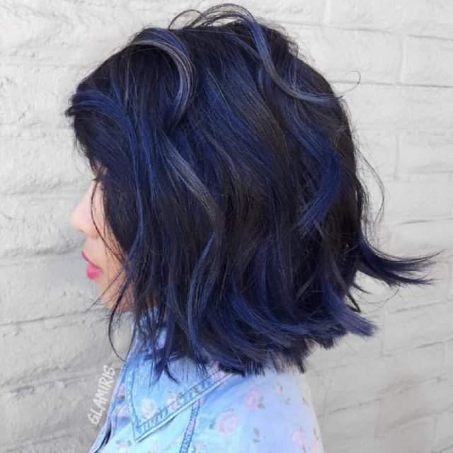 En Çok Satan Yorumlanan Gece Mavisi Saç Boyası Markaları Ve Fiyatları