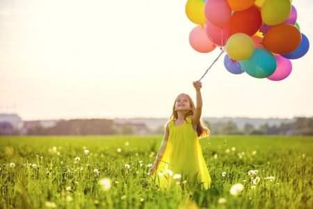 3 Yaş, 2 Yaş 5 Yaş Anasınıfı Kolay, Eğlenceli Sanat Etkinlikleri 2020