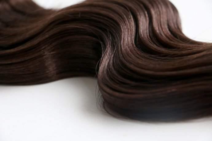 En İyi Küllü Kumral Saç Boyası Markaları, Fiyatları 2020