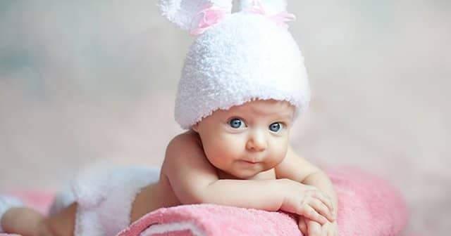 Anlamlı Kız Ve Erkek Bebek İsimleri 2016