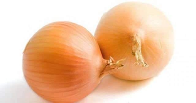 Hamileler Soğan Yiyebilir mi?