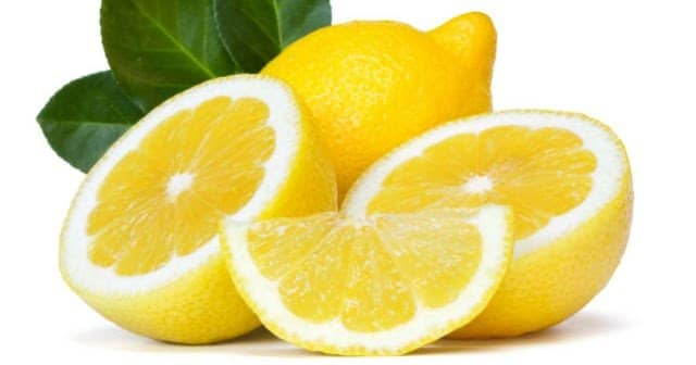 Hamilelikte Limon Yemek Faydalı mı?