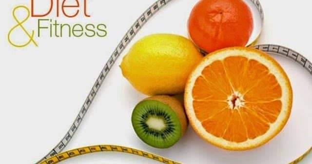 600 Kalorilik Diyet Nasıl Yapılır? 600 Kalorilik Diyetle 5 Günde 5 Kilo