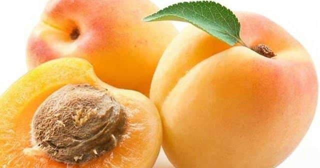 Hurma Ve Kayısı Diyeti İle 4 Günde 4 Kilo Diyet Listesi