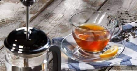 Kapari Çayı Tarifi Ve Kapari Çayının Sağlığa Faydaları