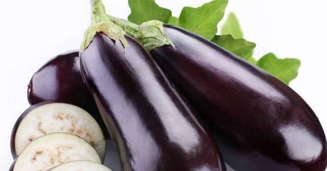 Fırında Ve Ocakta Patlıcan Nasıl Közlenir? Patlıcan Közleme Yöntemleri