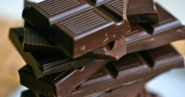 Bitter Çikolata Kaç Kalori, Kilo Aldırır mı? Bilimsel Çalışma Sonuçları