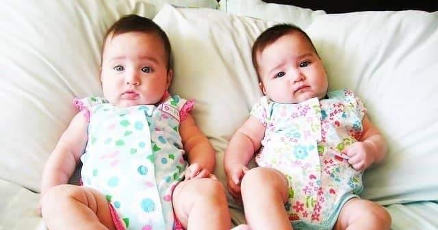 Bebeklerde Reflü Neden Olur Bebeklerde Reflü Tedavisi 48