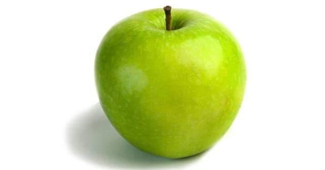 Üzüm Diyeti Nasıl Yapılır Üzüm Diyetiyle 3 Günde 2 Kilo Zayıflayın