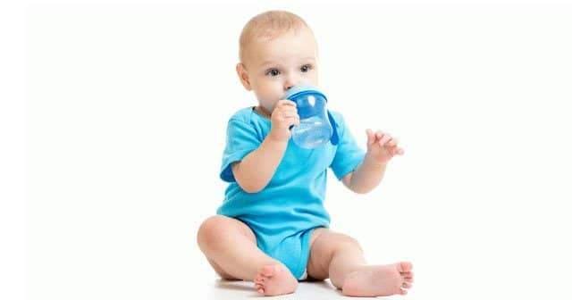 4 aylık çocuk ağırlığı, büyüme, gelişme