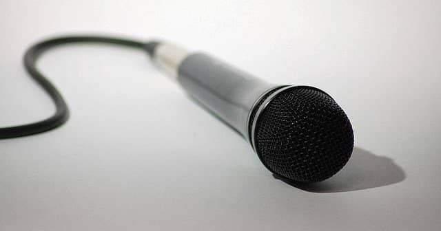 Sesimi Nasıl Güzelleştiririm? Ses Açma, Ses Tonunu Güzelleştirme