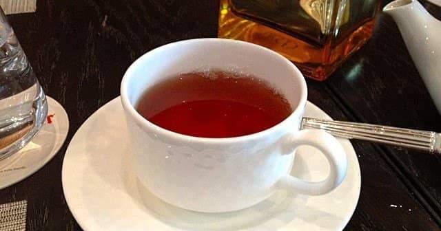 Beyaz Çay İle Zayıflama Çayı Nasıl Hazırlanır?