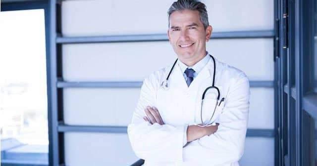 Gut Hastalığı Bitkisel Tedavisi Tarifi Tıklayınız 40