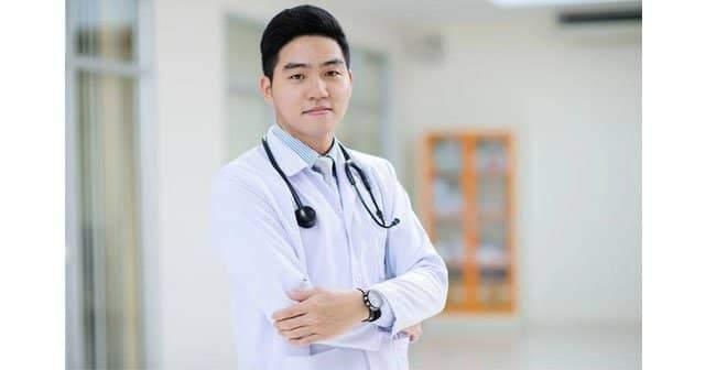 Gut Hastalığında Beslenme; Gut Hastaları Ne Yememeli, Ne Yemeli?