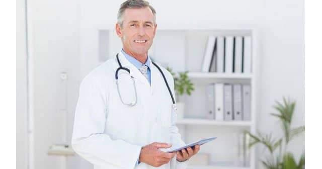 Lazer Epilasyon Yanığına Ne İyi Gelir? Uzman Doktorlar Cevaplıyor