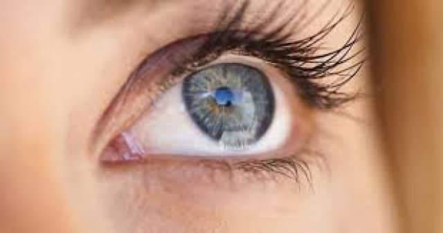 Göz Çevresi Ve Göz Kuruluğu Nasıl Geçer? Gözde Kuruluk Kesin Çözümler