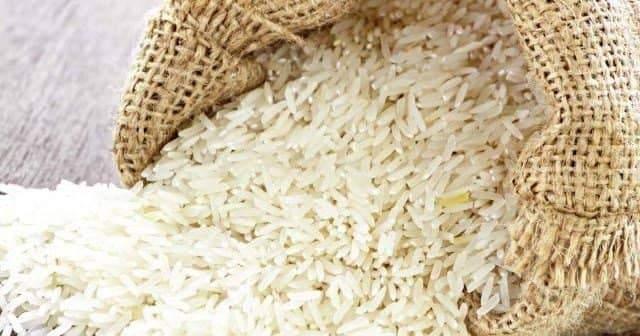 Pirinç Unu Maskesi Faydaları Ve Pirinç Nişastası Maskesi Tarifleri
