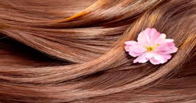 Saç Gürleştirme, Saç Çıkarma İçin Ev Yapımı Doğal Tarifler