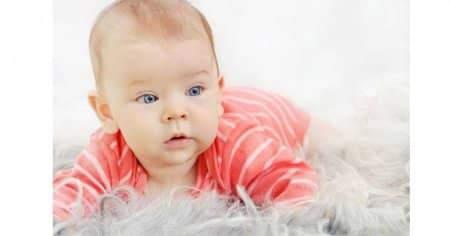 Bebeklerde Menenjit Aşısı Ne Zaman Vurulur,Bebeğim Menenjit Oldu 39