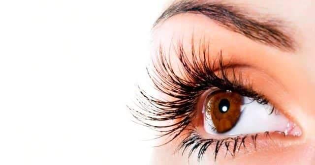 Göz Neden Kaşınır, Göz Kaşıntısı Nasıl Geçer? Bitkisel Tedaviler