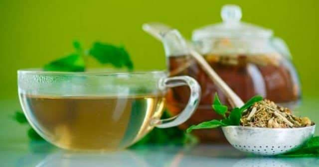 Ödem Nedir, Ödem Atıcı Çay Nasıl Yapılır Ödem Söktürücü Bitkiler Neler?