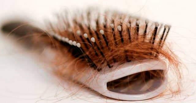 Şems Aslan Saç Çıkarma, Gürleştirme, Saç Dökülmesini Önleyen Kür