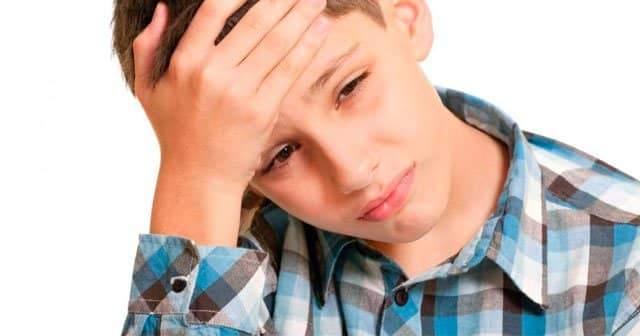 Başım Ağrıyor Baş Ağrısını Ne Geçirir Şiddetli Baş Ağrısına Ne İyi Gelir?