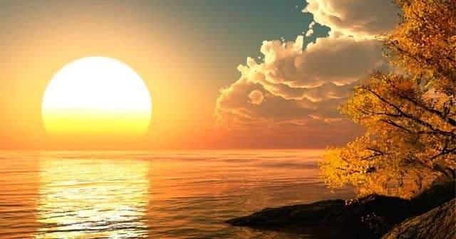 Güneş Yanığı Kaç Günde Geçer Güneş Yanığı Su Toplaması Acısı Nasıl Geçer?