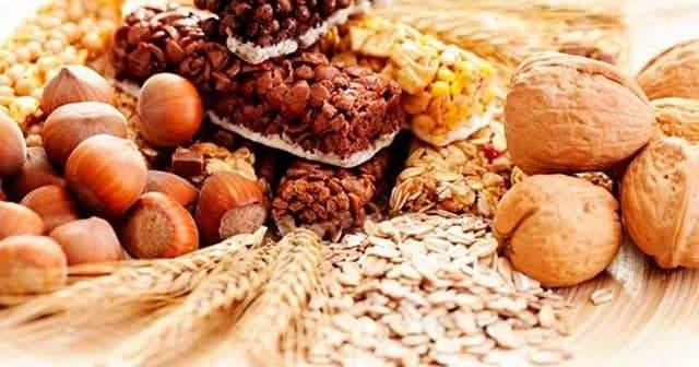 Lif Nedir? Posalı Yiyecekler, Lif Kaynağı Besinler, Lifli Gıdalar Listesi