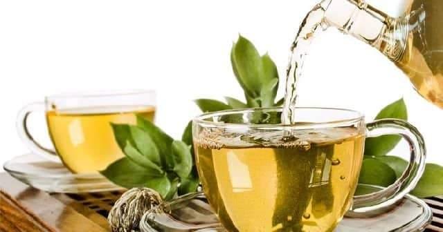 Yeşil Çay Ne Zaman İçilmeli, Yağ Yakar mı, Yeşil Çay Nasıl Zayıflatır?