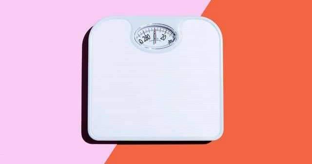 1 Haftada 5 Kilo Kesin Kilo Verdiren 2 Tane Diyet Listesi Mavi Kadin