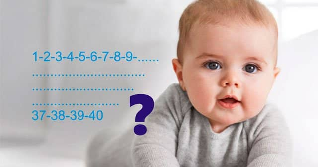 Kaç Aylık Hamileyim Kaç Haftalık Günlük Ne Kadarlık Hamileyim