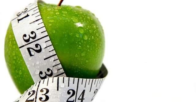 Armut Diyeti Nasıl Yapılır Armut Diyetiyle Haftada 4 Kilo