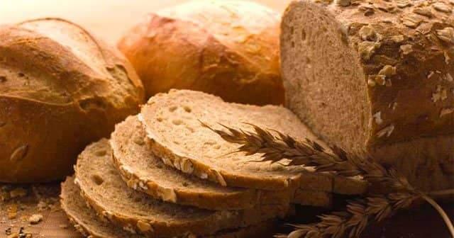 Tam Buğday Ekmeği Tarifi, 1 Dilim Tam Buğday Ekmeği Kaç Kalori?