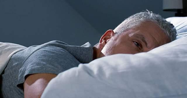 Uykusuzluk Uyuyamamak Uykuya Dalamama Nedenleri Uyku Nasıl Gelir?