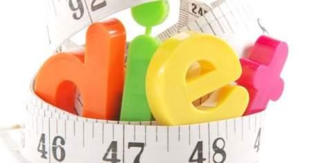 10 Kilo Vermek İstiyorum 7 Günde 10 Kilo Diyet Listesi