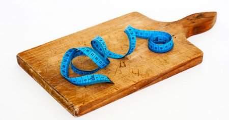 1000 Kalori Kaç Kilo, 1000 Kalorilik Diyet Kaç Kilo Verdirir Haftada?