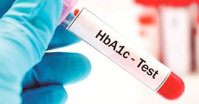 Hba1c (Hemoglobin a1c )Nedir Nasıl Düşürülür Normal Değeri Yüksekliği