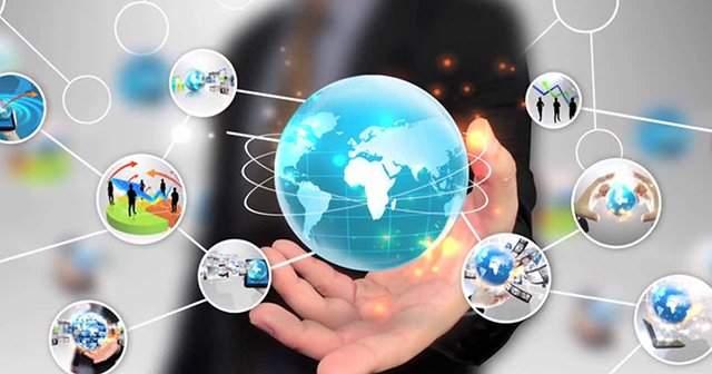 Teknoloji Nedir? Hayatımızdaki Yeri Avantajları Dezavantajları
