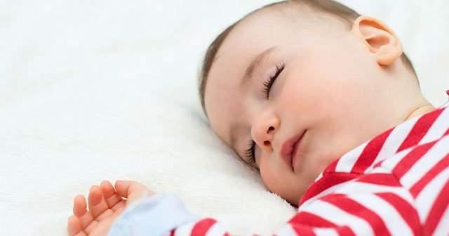 19 Haftalık Bebek Hareketleri Hissedilir mi? Annedeki Değişiklikler