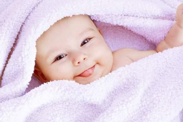 20 Haftalık Gebelik Bebek Görüntüsü 4 Boyutlu Kilosu Gelişimi