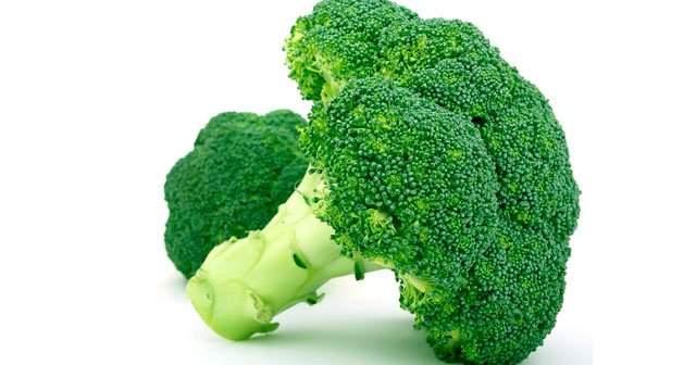 Brokoli Suyunun Faydaları Neye İyi Gelir? Brokolinin Zararları