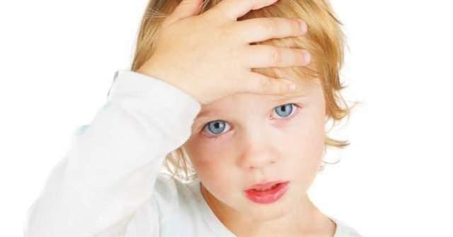 Menenjit Aşısı Nedir Ne Zaman Kaç Aylıkken Yapılır? Fiyatı Yan Etkileri