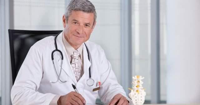 Ayağa Bacaklara Neden Kramp Girer Bacak Krampları Neden Olur? Vitamin