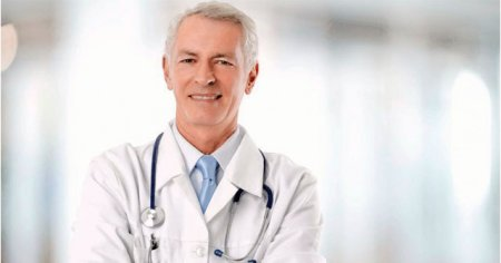 Karaciğer Büyümesi Tedavi Edilirmi Boyutu Artması Neyi Gösterir