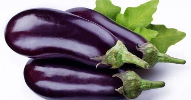 Hamileler Patlıcan Yiyebilir mi