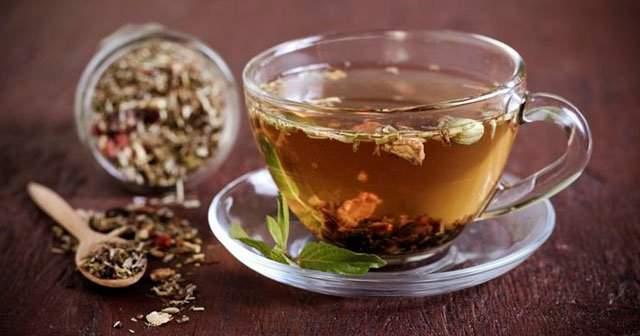 Sinameki Çayı Nasıl Yapılır Demlenir Sağlığa Faydaları Nelerdir?