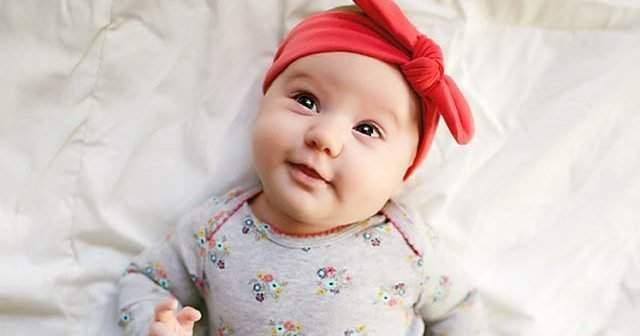 3 Aylık Hamile Karnı Bebeğin Gelişimi Anne Karnında Hareket Edermi